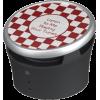 Red White Checker Bumpster Speaker - Items - $41.75