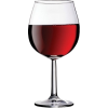 Red Wine - Uncategorized -
