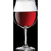 Red Wine - Uncategorized -