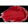 Red - Cosméticos -