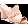 RedaMilano MISA - Sandals -