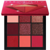 Red brown - Cosmetica -