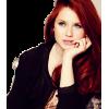 Redhead - Personas -