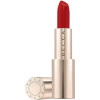Red lipstick0936 - Cosmetics -