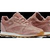 Reebok sneakers - Sneakers -