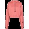 Reebok x Victoria Beckham hoodie - Uncategorized - $347.00  ~ 298.03€