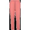 Reebok x Victoria Beckham sweatpants - Uncategorized - $314.00  ~ 269.69€
