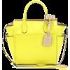 Reed Krakoff Bag Bag - Bag -