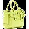 Reed Krakoff Bag Bag - Bolsas -