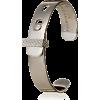 Reed Krakoff - Bracelets -
