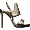 Reed Krakoff - Sandals -