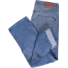 Reell Jeans - Jeans -