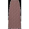 Reformation Bea floral-print midi skirt - Gonne -