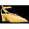 Reike Nen - Sapatos clássicos -