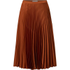 Reiss pleated skirt - Skirts -
