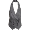 Reiss waistcoat - Chalecos -