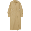 Rejina Pyo Shirt Dress - Dresses -