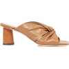 Rejina Pyo - Classic shoes & Pumps -