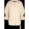 Rejina Pyo - Рубашки - короткие -