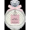 Relax Eau de White Floral Jill - Parfemi -