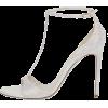 René Caovilla - Sandals -