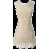 Renda - Dresses -