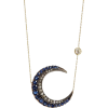 Renee Lewis Antique pendant - Necklaces -