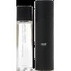 RetaW Barney Liquid Perfume - Perfumes -