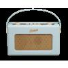 Retro Radio - Przedmioty -