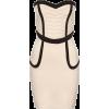 Retro - Dresses -