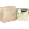 Reveal Calvin Klein Perfume - Fragrances - $8.26