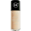 Revlon ColorStay Make-Up - Cosmetics -