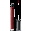 Revlon ColorStay Ultimate Liqu - Cosmetics -