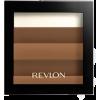 Revlon Matte Bronzer - コスメ -