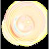 Light flare - Luzes -