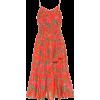 Rhode Dress - Платья -