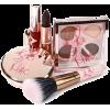 RiRi ♥ MAC   - Cosmetics -