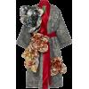 Rianna + Nina - Jacket - coats -