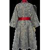 Rianna + Nina - Jaquetas e casacos -