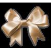 Ribbon - Objectos -