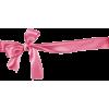 Ribbon - Items -
