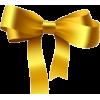 Ribbon - Predmeti -