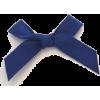 Ribbon - Przedmioty -