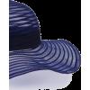 Ribbon-knit hat - Hat -