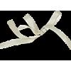 Ribbons - Items -