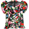 Richard Quinn - Dresses -