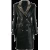 Richard Quinn - Jacket - coats -