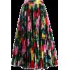Richard Quinn - Skirts -