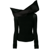 Rick Owens - 半袖シャツ・ブラウス -