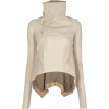 Rick Owens leather jackets - Jakne i kaputi -